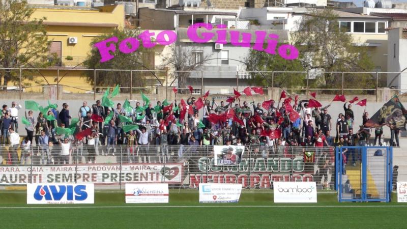 Stagione Ultras 2014-2015 - Pagina 4 94986610