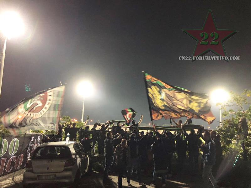 Stagione Ultras 2017-2018 - Pagina 2 A19