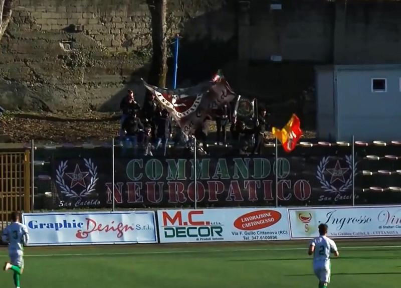 Stagione Ultras 2018-2019 - Pagina 2 A25