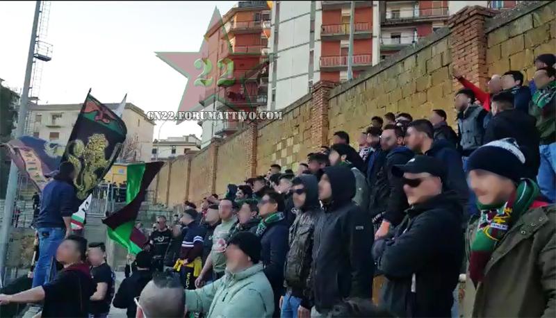 Stagione Ultras 2018-2019 - Pagina 3 A26