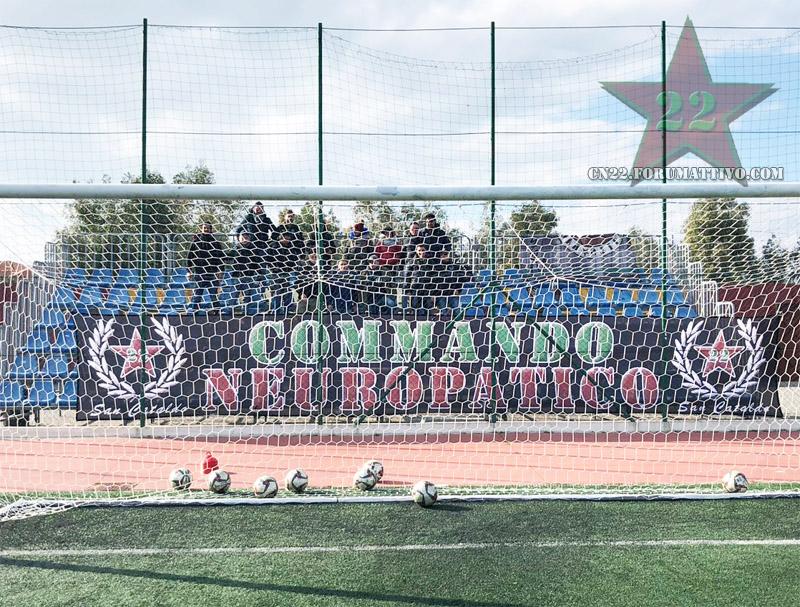 Stagione Ultras 2017-2018 - Pagina 2 B16