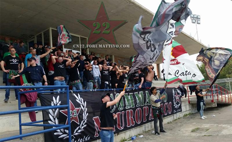 Stagione Ultras 2017-2018 - Pagina 2 B20