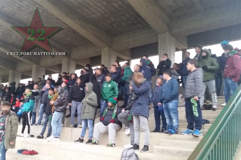 Stagione Ultras 2018-2019 - Pagina 2 B23