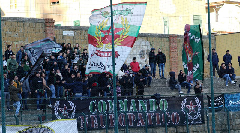 Stagione Ultras 2018-2019 - Pagina 2 B24