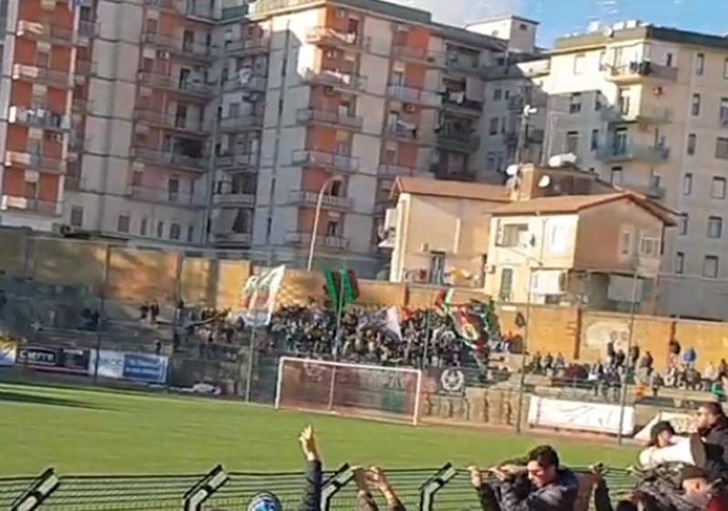 Stagione Ultras 2018-2019 - Pagina 3 B26