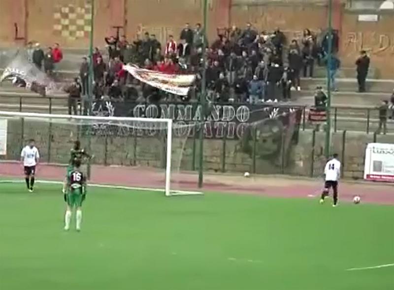 Stagione Ultras 2017-2018 C14