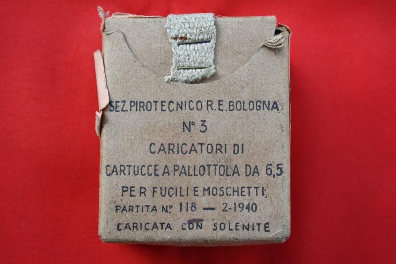 CARCANO 00313