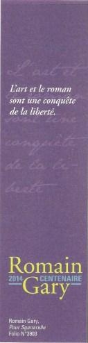 Folio éditions 001_1211