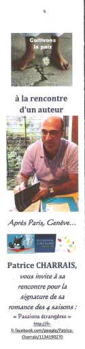 Auteurs ou livres dont l'éditeur est inconnu - Page 2 002_1214