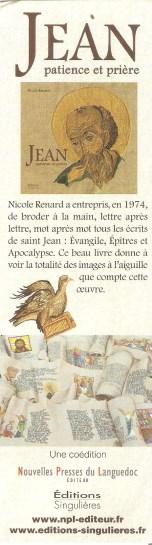 NPL ou Nouvelles presses du languedoc 002_1511