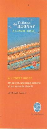 Livre de poche éditions 003_1511