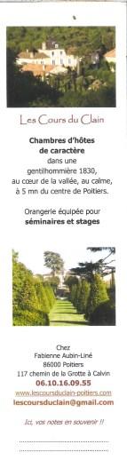 Restaurant / Hébergement / bar - Page 8 004_1413