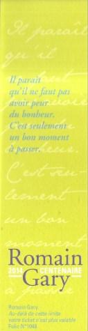 Folio éditions 005_1211
