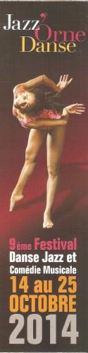 Danse en marque pages 006_1215