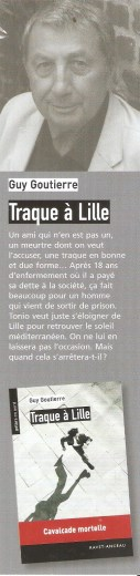 Ravet anceau - Page 2 013_1213