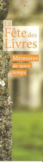 Manifestations autour du livre - Page 4 014_1410