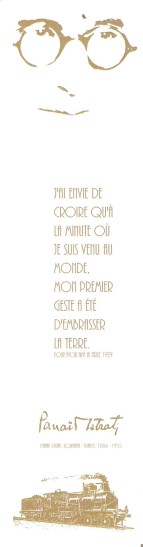 Proverbes - citations -  jolies phrases - pensées - Page 2 020_1410