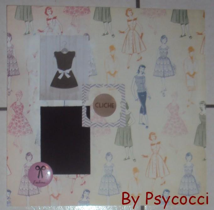 galerie de psycocci D310