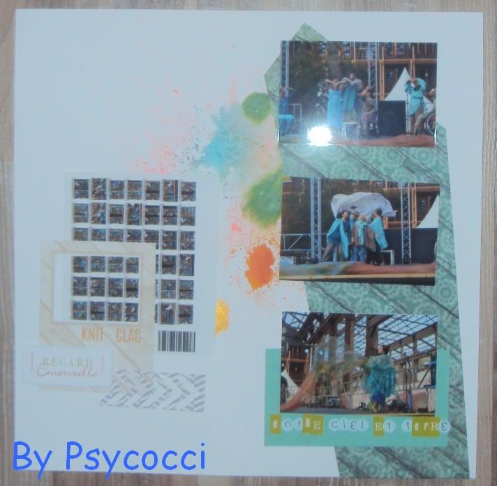 galerie de psycocci - Page 3 D5_ave10