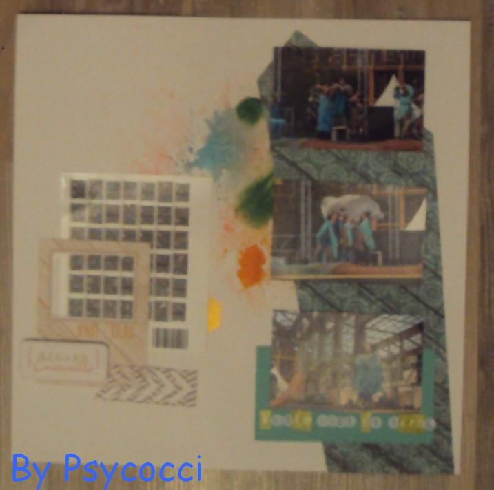 galerie de psycocci - Page 3 D5_san10