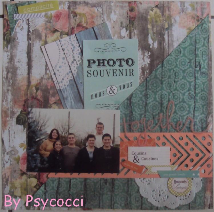 galerie de psycocci - Page 2 Dsc08010
