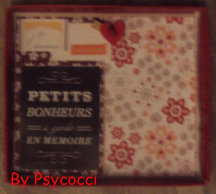 galerie de psycocci - Page 3 Dsc08011