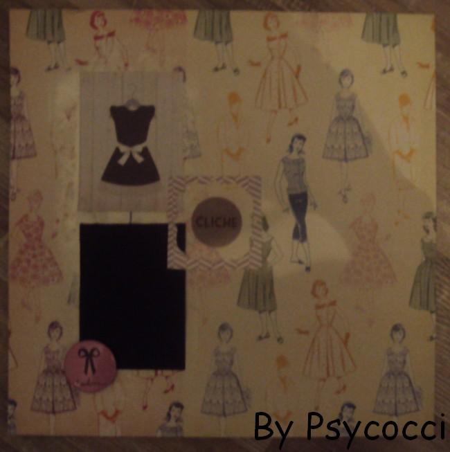 galerie de psycocci - Page 3 Dsc08012