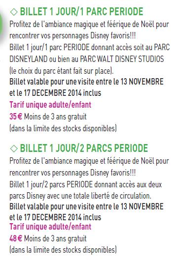 Parc Saturé (29/11 / 06/12 / 13/12) - Page 5 Offre_11