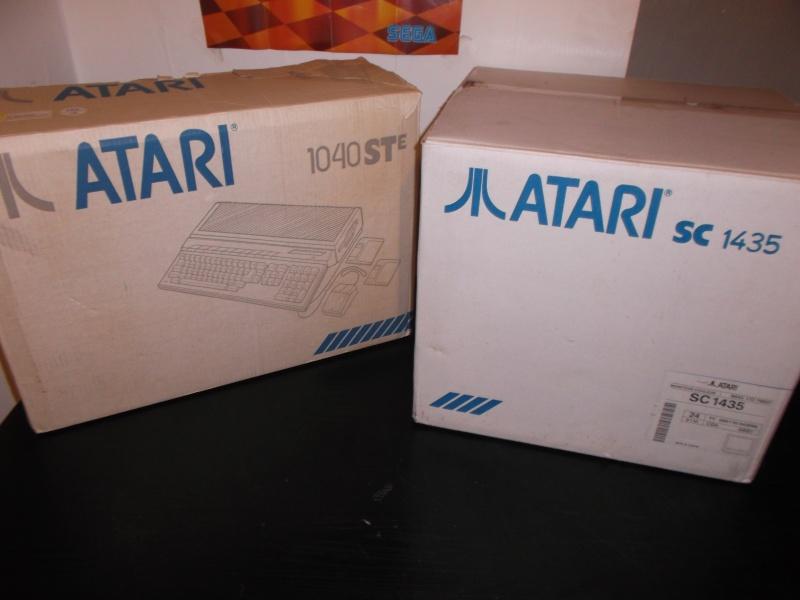 *** Le topic des dernières acquisitions *** (partie 21) - Page 12 Atari_10
