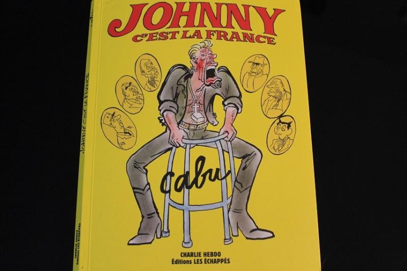 Johnny c'est la France Img_4810