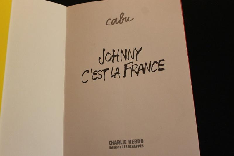 Johnny c'est la France Img_4812
