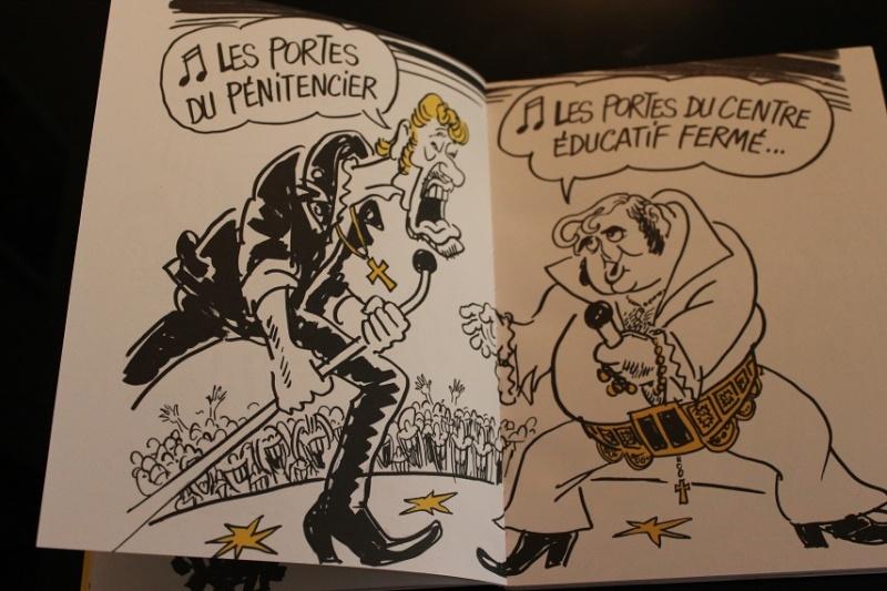 Johnny c'est la France Img_4819