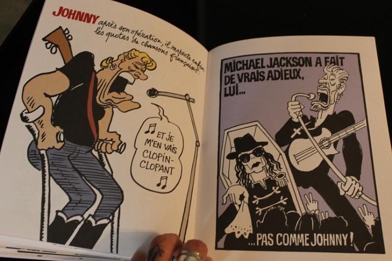 Johnny c'est la France Img_4866