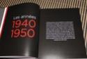 [livre] Johnny l'integrale l'histoire de tous ses disques Img_5010