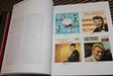 [livre] Johnny l'integrale l'histoire de tous ses disques Img_5016