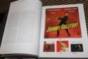 [livre] Johnny l'integrale l'histoire de tous ses disques Img_5019