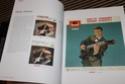 [livre] Johnny l'integrale l'histoire de tous ses disques Img_5021