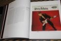 [livre] Johnny l'integrale l'histoire de tous ses disques Img_5022