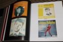 [livre] Johnny l'integrale l'histoire de tous ses disques Img_5023