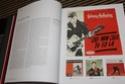 [livre] Johnny l'integrale l'histoire de tous ses disques Img_5024