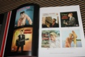 [livre] Johnny l'integrale l'histoire de tous ses disques Img_5027