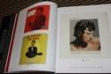 [livre] Johnny l'integrale l'histoire de tous ses disques Img_5028