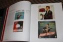 [livre] Johnny l'integrale l'histoire de tous ses disques Img_5029