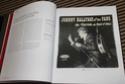 [livre] Johnny l'integrale l'histoire de tous ses disques Img_5030