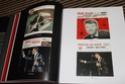 [livre] Johnny l'integrale l'histoire de tous ses disques Img_5031