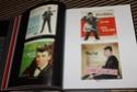 [livre] Johnny l'integrale l'histoire de tous ses disques Img_5033