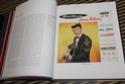 [livre] Johnny l'integrale l'histoire de tous ses disques Img_5034