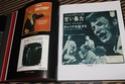 [livre] Johnny l'integrale l'histoire de tous ses disques Img_5037