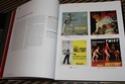[livre] Johnny l'integrale l'histoire de tous ses disques Img_5038