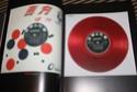[livre] Johnny l'integrale l'histoire de tous ses disques Img_5039